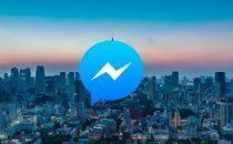 Facebook Messenger testa l'autodistruzione dei messaggi