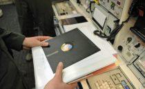 Floppy disk, dalla nascita allattuale utilizzo del Pentagono