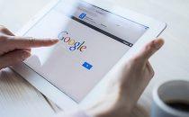 Google vuole migliorare lesperienza sulladvertising
