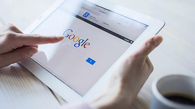 Google vuole migliorare l'esperienza sull'advertising