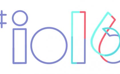 Google I/O 2016: le novità da aspettarsi