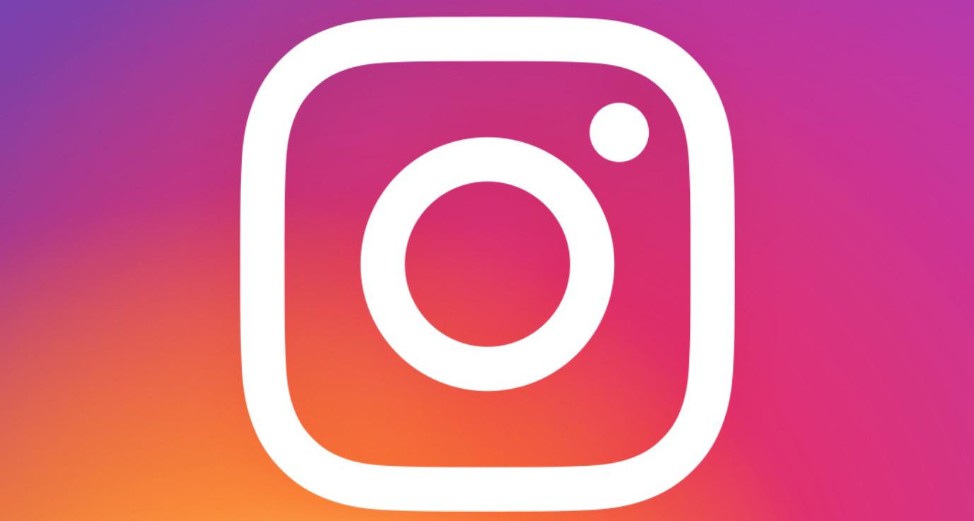 Instagram aggiornamento: nuovo design e logo rinnovato