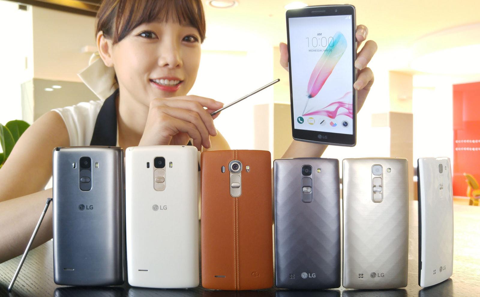 Smartphone sotto i 200 euro: i migliori 5