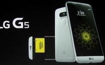 LG G5: i 5 motivi per comprarlo