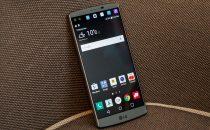 Migliori smartphone LG: guida allacquisto