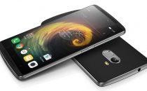Smartphone cinesi economici: guida allacquisto