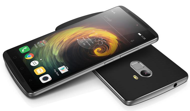 Smartphone cinesi economici: guida all'acquisto