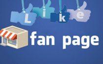 Come condividere un post su Facebook: 5 consigli utili