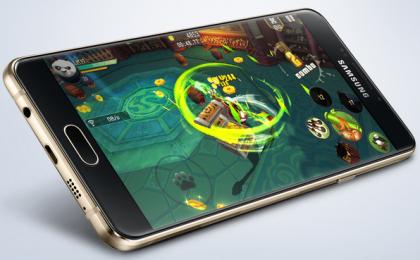 Samsung Galaxy A9 Pro in uscita anche in Europa: prezzo e scheda