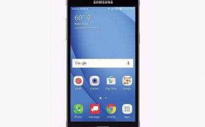 Samsung Galaxy J3 2016: prezzo e scheda tecnica ufficiali
