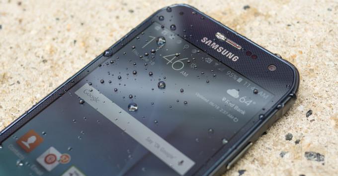 Samsung Galaxy S7 Active: rumors su scheda, prezzo e uscita