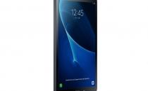 Samsung Galaxy Tab A 10.1 (2016): prezzo e scheda tecnica