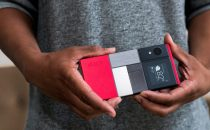 Ara Project: lo smartphone modulare di Google in uscita nel 2017