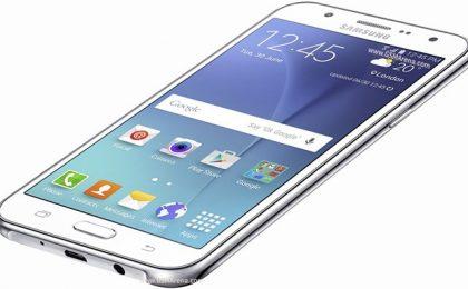 Smartphone Samsung a basso costo: guida all'acquisto