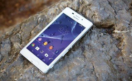 Smartphone Android a basso costo: guida all'acquisto