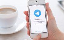 Telegram si aggiorna: arriva la modifica dei messaggi inviati