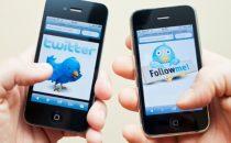 Twitter aggiunge più consigli sugli utenti da seguire