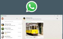 WhatsApp per PC, app ufficiale per Windows e Mac