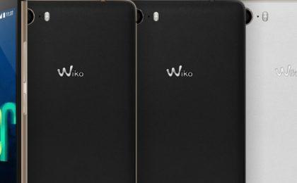Migliori smartphone Wiko: guida all'acquisto