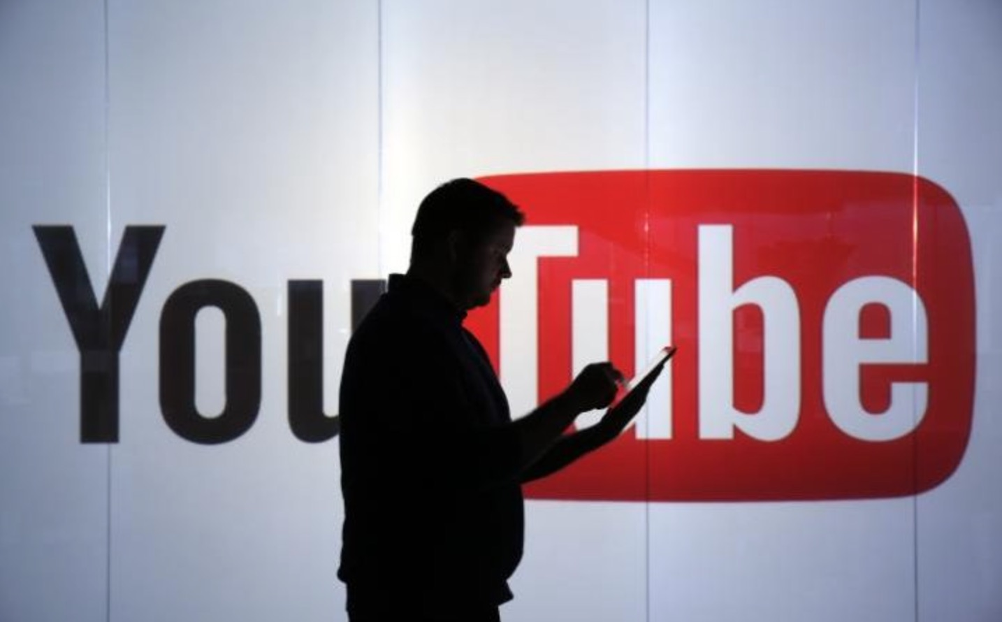 YouTube Unplugged, arriva la TV in streaming