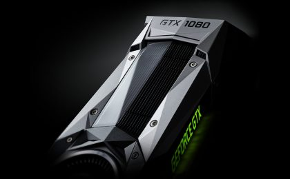 Geforce GTX 1080: benchmark, analisi delle prestazioni e consigli sull'acquisto