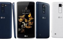 Smartphone LG a basso costo: guida allacquisto