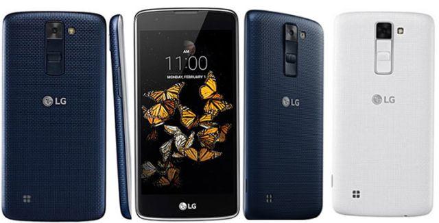 Smartphone LG a basso costo: guida all'acquisto
