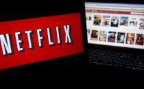 Netflix testa la velocità della nostra connessione con Fast.com