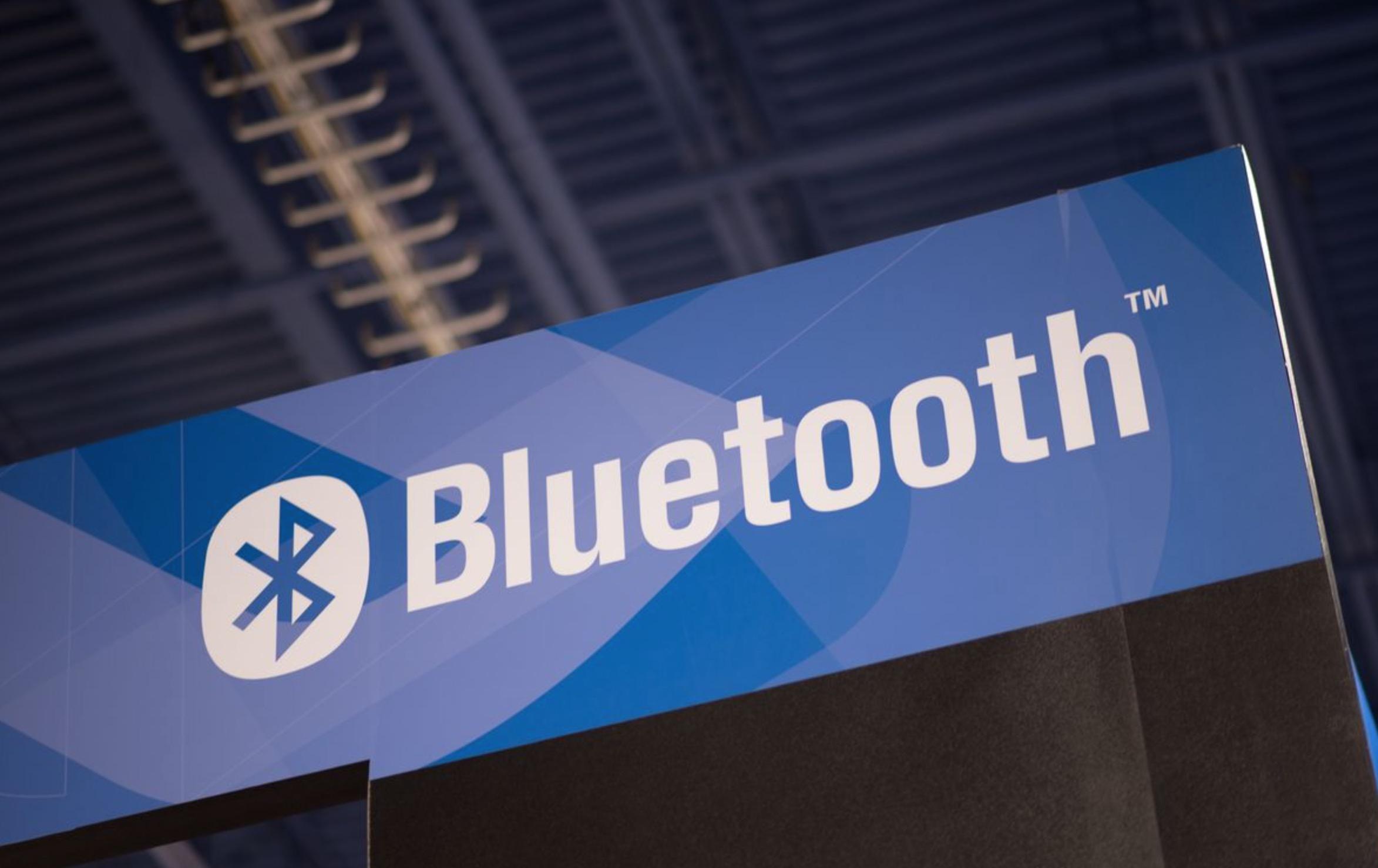 Bluetooth 5: velocità quadruplicata e portata raddoppiata