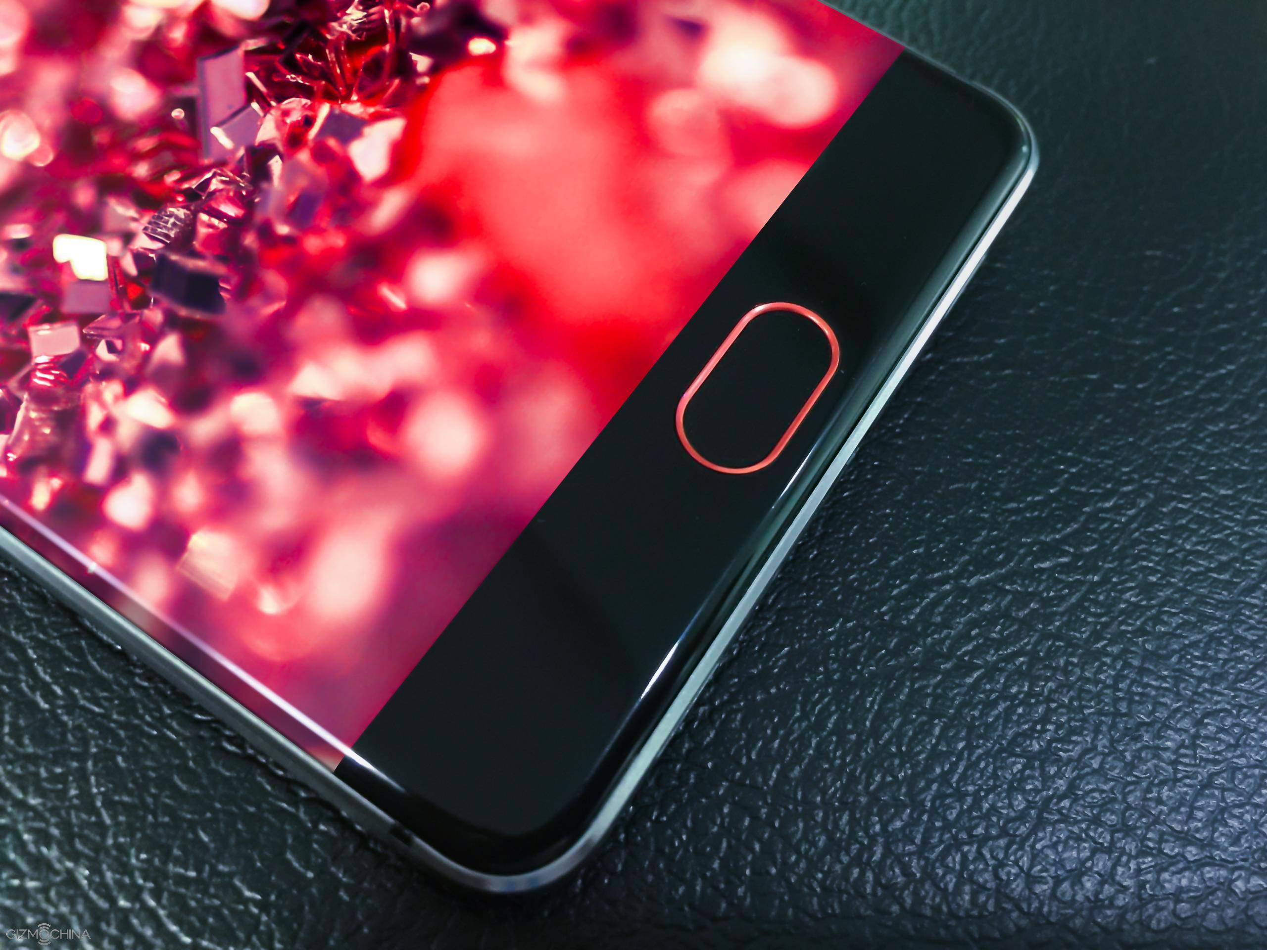 Elephone P9000 Edge: scheda tecnica e rumors