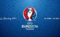 Euro 2016: calendario e dove vedere le partite in TV