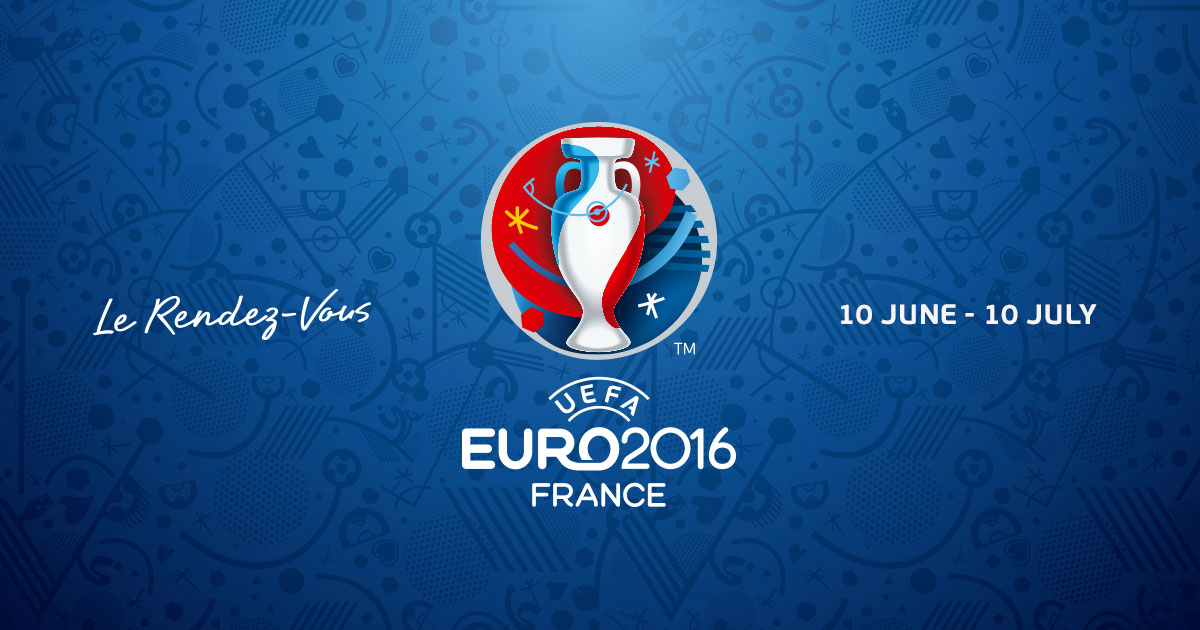 Euro 2016: calendario e dove vedere le partite in TV