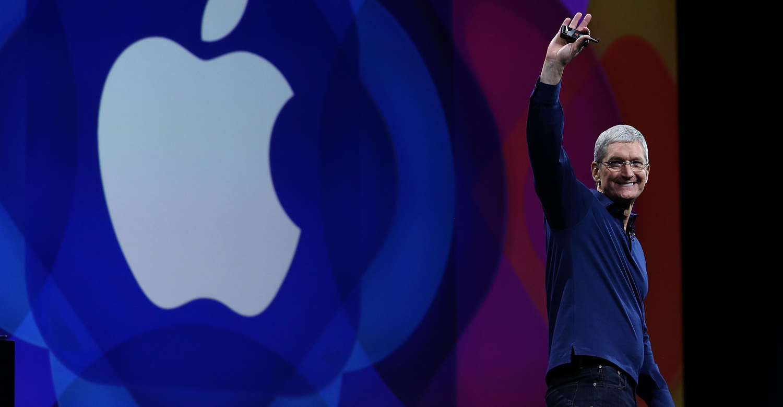 Evento Apple 13 giugno: iOS 10 e tutte le novità della WWDC 2016