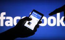 Facebook testa i post temporanei, scopriamo di cosa si tratta