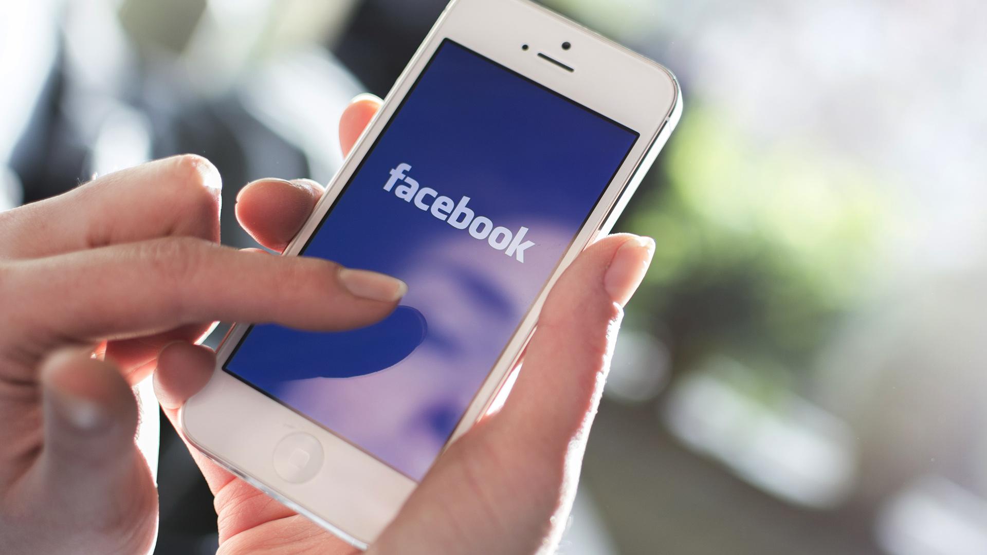 Facebook avvia il servizio di prevenzione suicidi