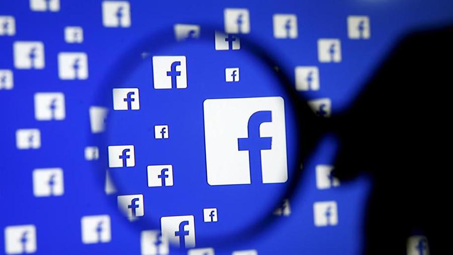Facebook, arrivano i video nei commenti