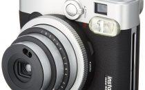 Fotocamere istantanee Fujifilm: guida allacquisto