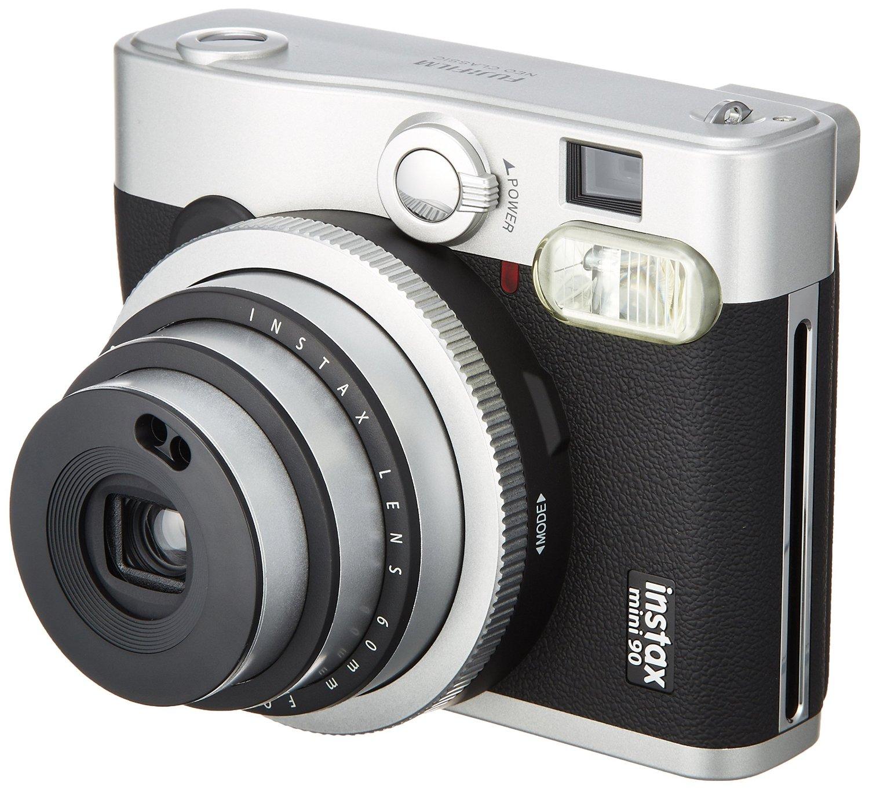 Fotocamere istantanee Fujifilm: guida all'acquisto