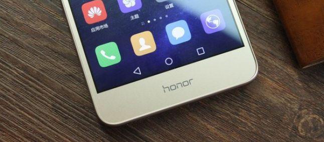 Honor Play 5A: prezzo e scheda tecnica