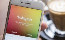 Instagram prepara il tasto Traduci