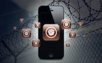 iOS 10, iH8sn0w mostra il jailbreak