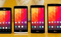 Smartphone Android economici: guida allacquisto