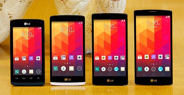 Smartphone Android economici: guida all'acquisto