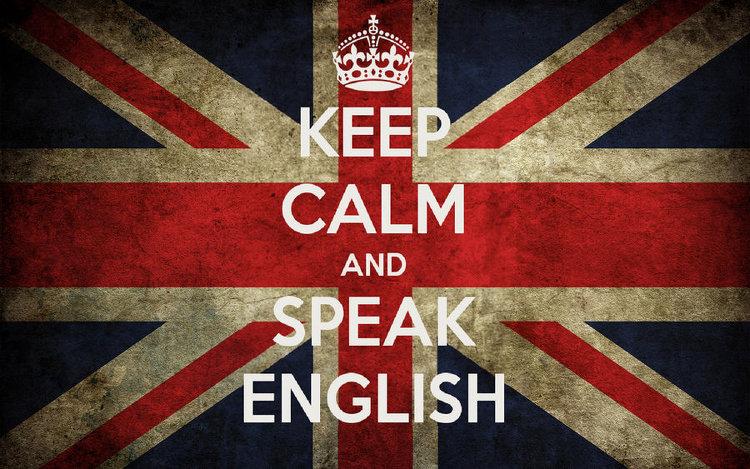 Maturita keep calm