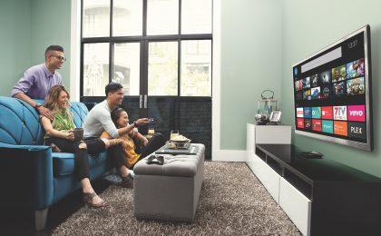 NVIDIA Shield Android TV, in Italia dal 20 giugno