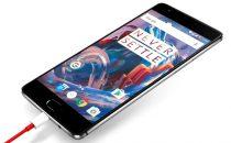 OnePlus 3 ufficiale: prezzo, scheda e uscita in Italia