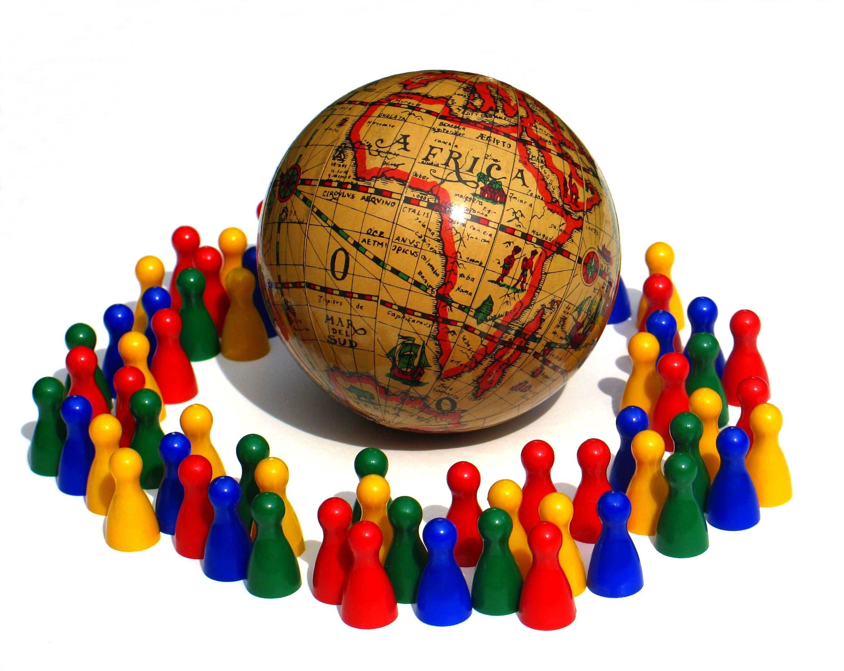 Maturità 2016 Liceo Scienze Umane: tracce e svolgimenti sul ruolo dei sistemi scolastici