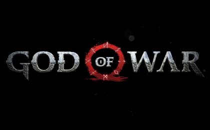 God of War Ps4: il ritorno di Kratos in Alta Definizione