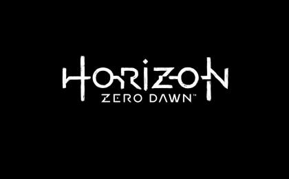 Horizon Zero Dawn: lo spettacolare gameplay mostrato all'E3