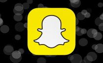 Snapchat Real Life, il magazine della tecnologia